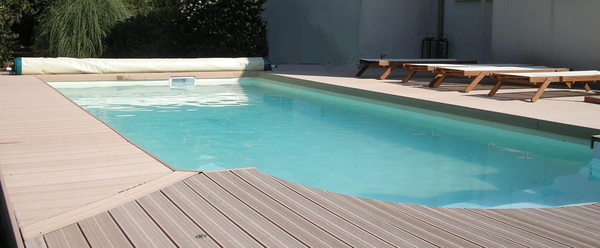 kit o les couvertures pour piscine. Black Bedroom Furniture Sets. Home Design Ideas