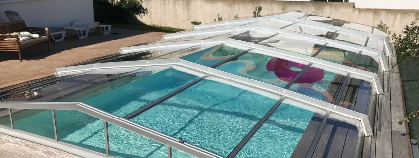 Aquadiscount sp cialiste des abris de piscine for Prix piscine desjoyaux 9x4 5