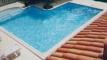 Les piscines en forme L