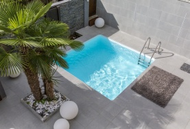 aquadiscount piscines en kit abris piscine s curit piscine couvertures piscine. Black Bedroom Furniture Sets. Home Design Ideas
