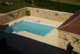 Aquadiscount piscines en kit abris piscine s curit for Piscines en kit a enterrer