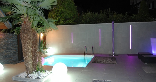 piscine 3x3 fabulous piscine 3x3 with piscine 3x3 good piscine bois urbaine luxe frais graphie. Black Bedroom Furniture Sets. Home Design Ideas