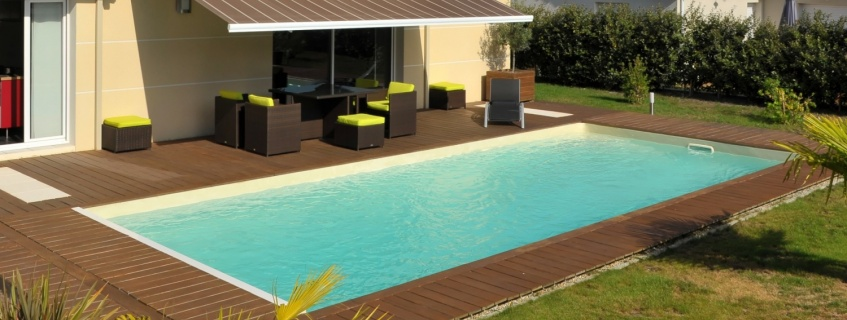 Aquadiscount piscines en kit abris piscine s curit for Prix piscine 5x10