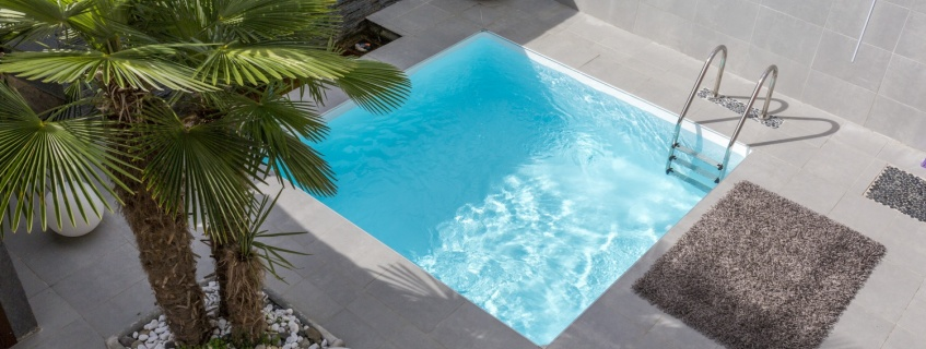 Aquadiscount piscines en kit abris piscine s curit for Autorisation pour piscine