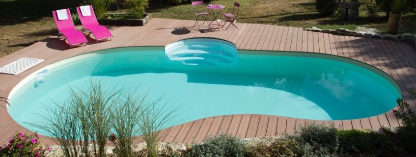 Aquadiscount piscines en kit abris piscine s curit for Piscine hors sol guadeloupe prix